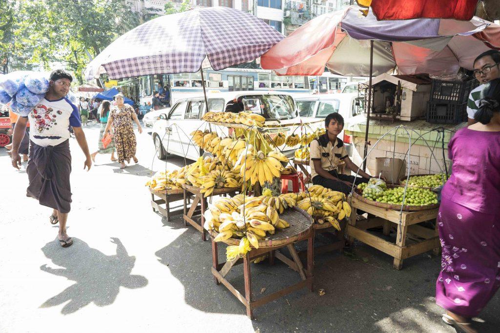 Yangon_20141226_028