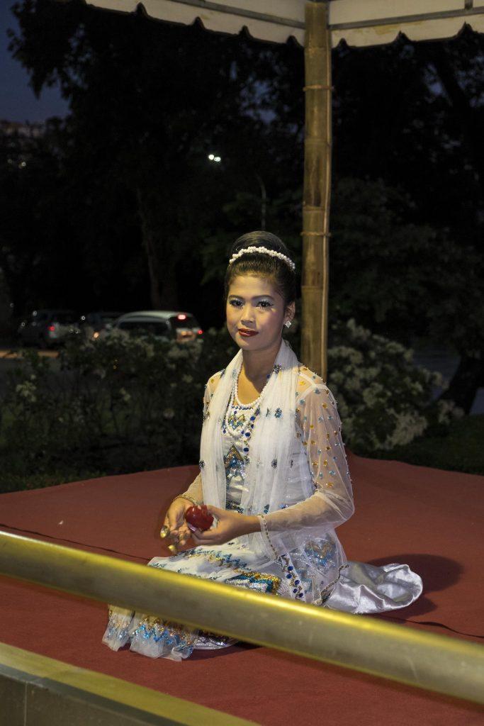 Yangon_20141226_036