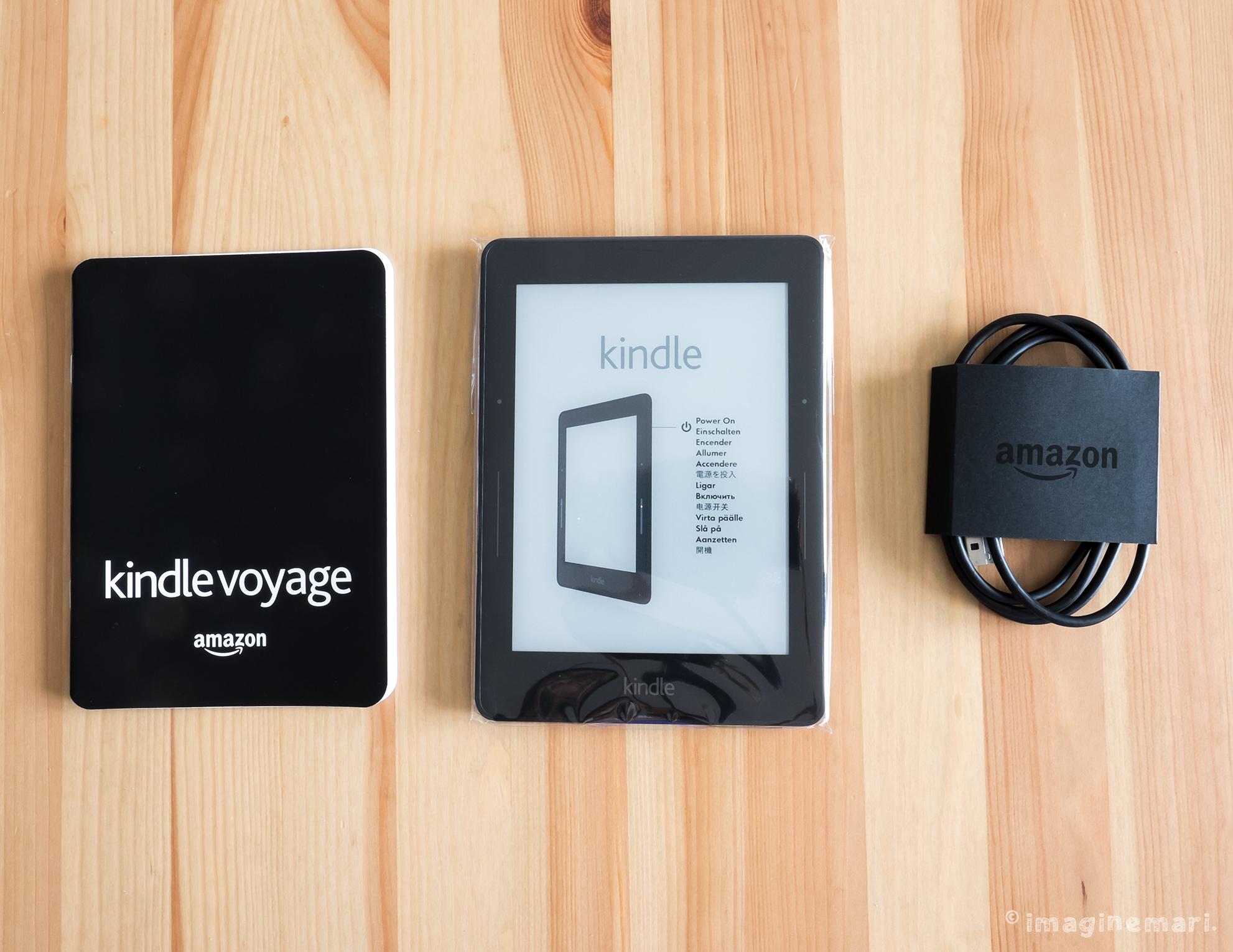 Kindle Voyage unboxing_20160814_09_developed_lores