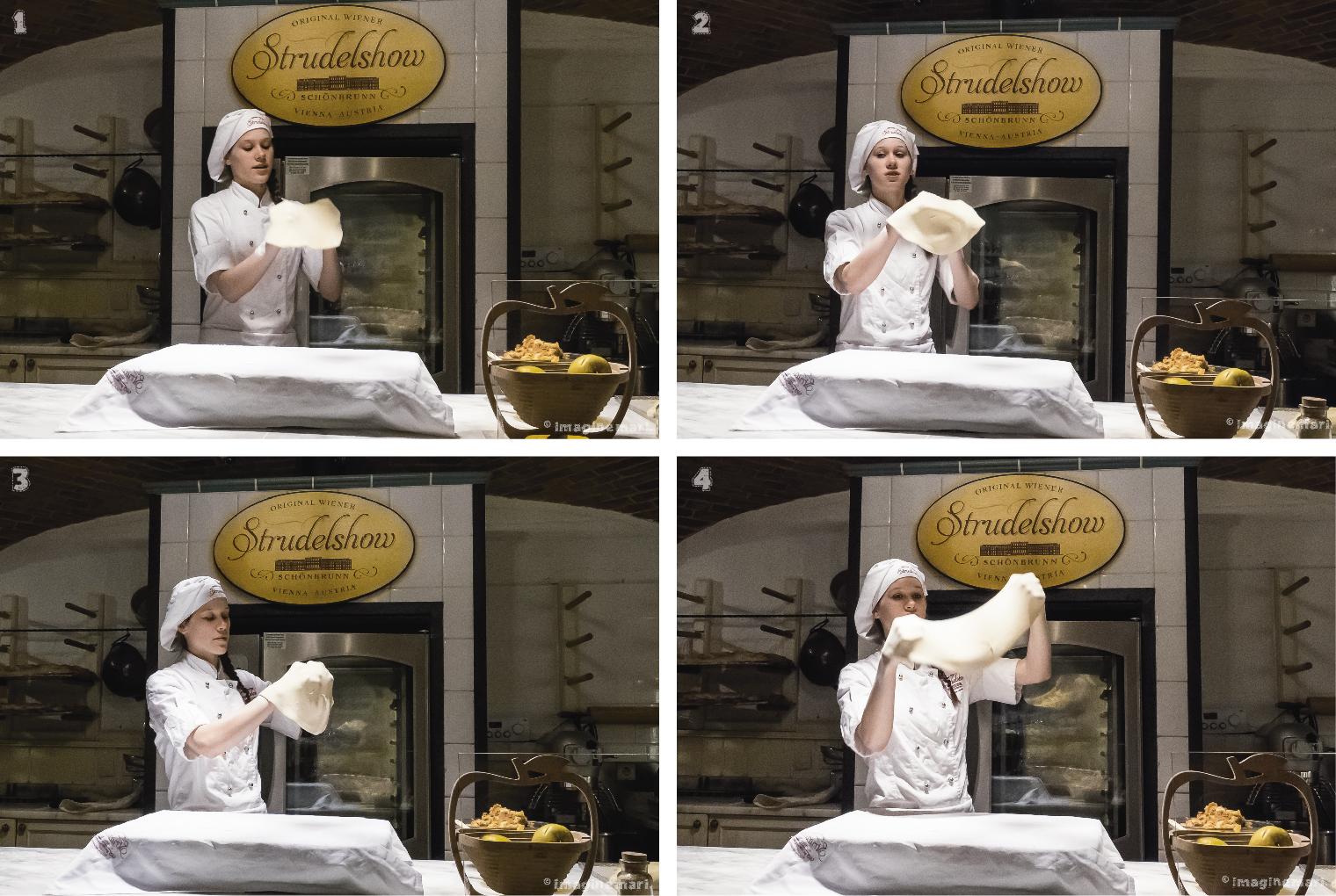 apple_strudel_dough_stretching-steps-01